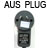 22-351204-AUS-charger-px-777