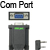 6-004-com-port-programming-cable