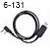 6-131_usb-programming-cable-uv-5r
