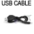 8-028-usb-charger-cable