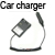 e-dc1_px-777-car-charger
