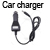 e-dc49-charger-cable