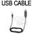 e-dc59-px-777-car-charger-cable