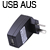 usb04-usbcharger-px-2r