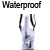 waterproof-bag-px-777-px-888